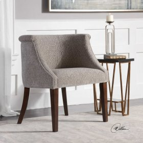 Arthure Accent Chair