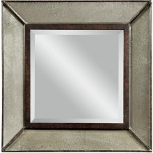 Edinborough Wall Mirror