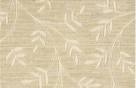Elegance Arbor Vine Parch-b 13'2''