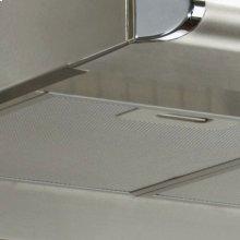 Filter for Integrated Ventilation Systems (IVS2/IVSR2)