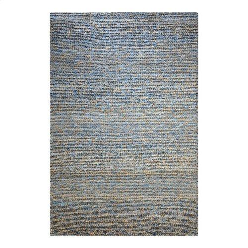Euston, Natural-Blue