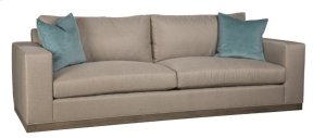 Michael Weiss Abingdon Two Seat Sofa W04S2N