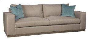 Michael Weiss Abingdon Two Seat Sofa W04S2N