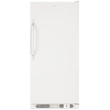 Frigidaire 17.0 Cu. Ft. Upright Freezer