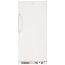Frigidaire 17.0 Cu. Ft. Upright Freezer