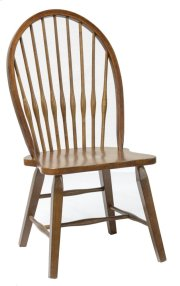 St. Michael Side Chair Product Image