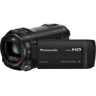 Full HD Enhanced Audio WiFi Camcorder Product Image