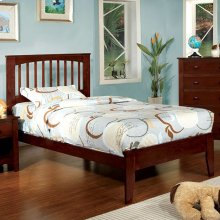 Full-Size Pine Brook Bed
