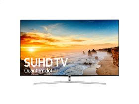"65"" Class KS900D 4K SUHD TV"