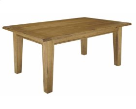 Attic Heirlooms Counter Height Table