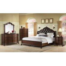 Christina Bedroom