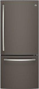 20.9 Cu. Ft. Bottom-Freezer Refrigerator Product Image