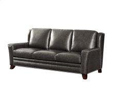2056 Easton Sofa L215k Graystone
