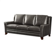 2056 Easton Sofa L215k Graystone