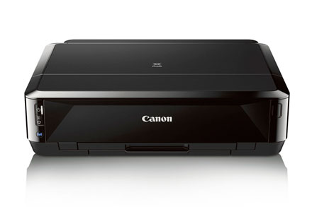 Canon PIXMA iP7220 Wireless A True Photo Lab Quality Experience at Home