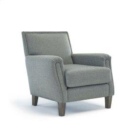 MADELYN Club Chair