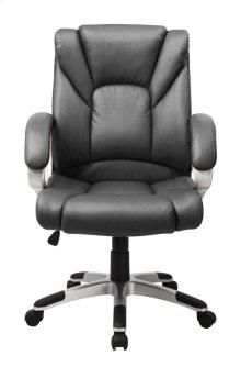 Monterey Office Chair