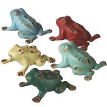 Frog (5 asstd).