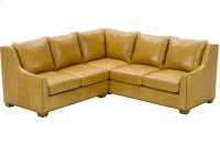 Barrett Sectional Product Image