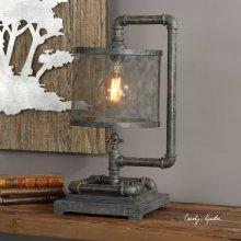 Bristow Accent Lamp