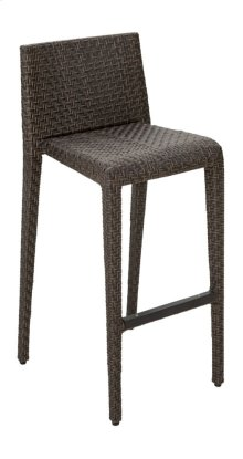 Oasis Stackable Barstool