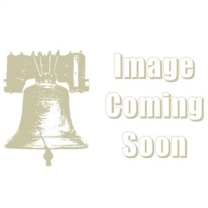 Liberty Furniture IndustriesJr Executive 84 Inch Bookcase (RTA)