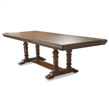 799-108 DRT Palencia Dining Room Table