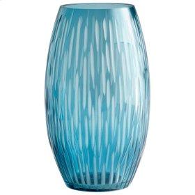 Large Klein Vase