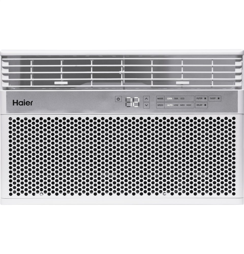 ENERGY STAR(R) 115 Volt Room Air Conditioner