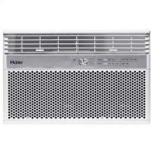 ENERGY STAR® 115 Volt Room Air Conditioner