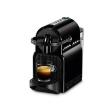 Nespresso Inissia Espresso Machine , Black EN80B