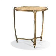 368-930 Heath Side Table