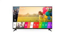 "55"" Lh5750 Full Hd 1080p Smart LED TV"