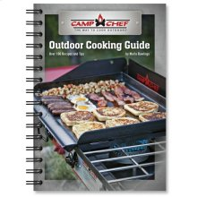Outdoor Cooking Guide