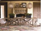 Reunion Dining Table Product Image