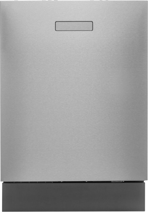 Top tray for bowls and cutlery 16 Condensation dry