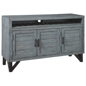 AshleySIGNATURE DESIGN BY ASHLEYJainworth Accent Cabinet