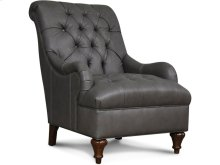 Brenton Chair 6F04AL