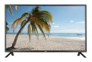 "42"" class (41.92"" diagonal) Full HD Capable Monitor Product Image"