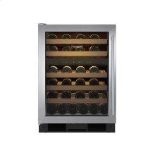"""24"""" Undercounter Wine Storage"""
