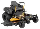 Poulan Pro Zero-Turn Mowers P61ZXT Product Image