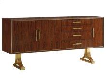 Carnegie Sideboard