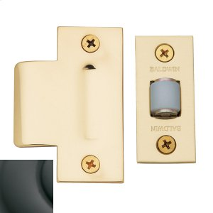 Oil-Rubbed Bronze Adjustable Roller Latch Product Image