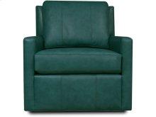 Maverick Chair 2D0069AL