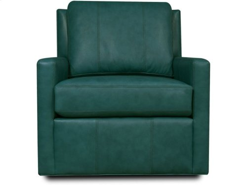 Maverick Chair 2D069AL