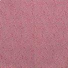 Puzzled Azalea Product Image