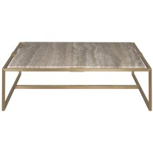 Willet Cocktail Table 9450CS