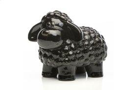 Black Sheep (Min Qty 2)