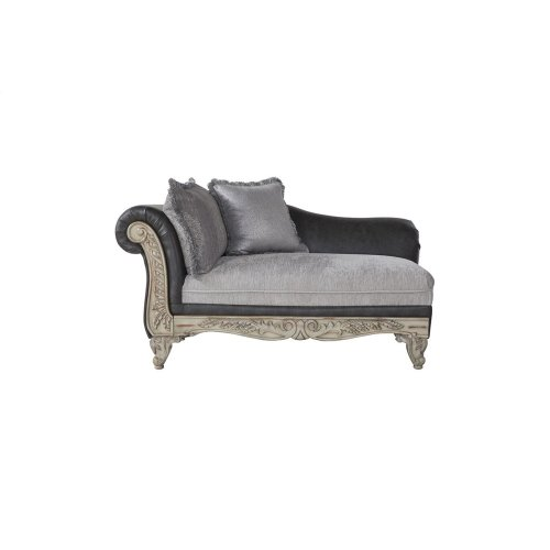 7925 Loveseat