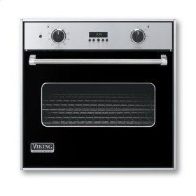 "Black 30"" Single Electric Select Oven - VESO (30"" Single Electric Select Oven)"